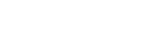 IGAD South Sudan Office